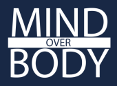 mind-over-body2
