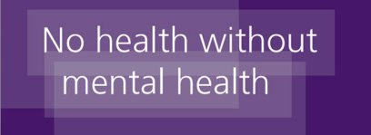 no_health_without_mental_health-1
