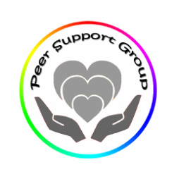 peer-to-peer-support-welcome